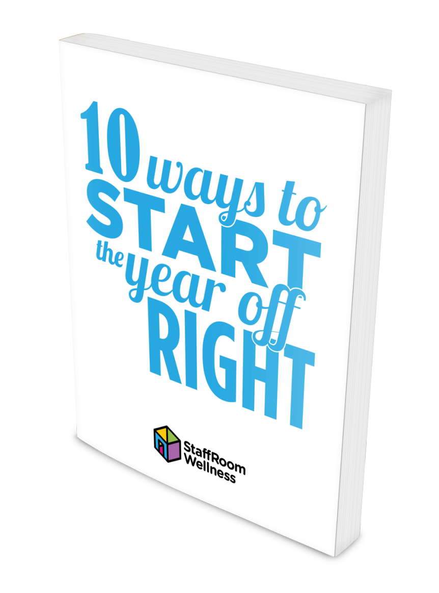 10-Ways-Book-Cover