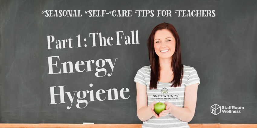 Energy-Hygiene-Blog