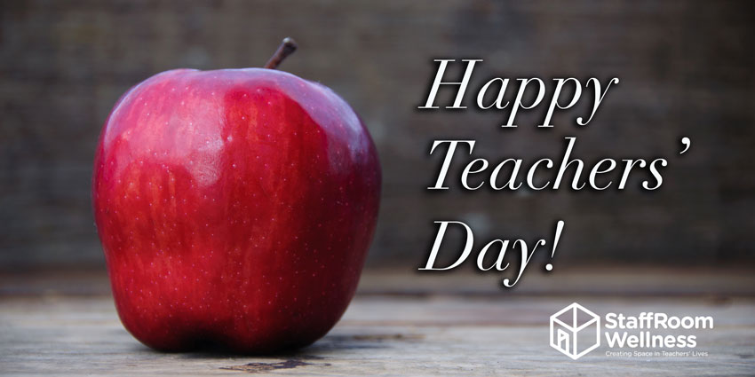 Happy-Teachers'-Day