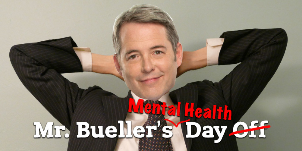 Mr-Bueller's-Day-Off-Blog-Banner4