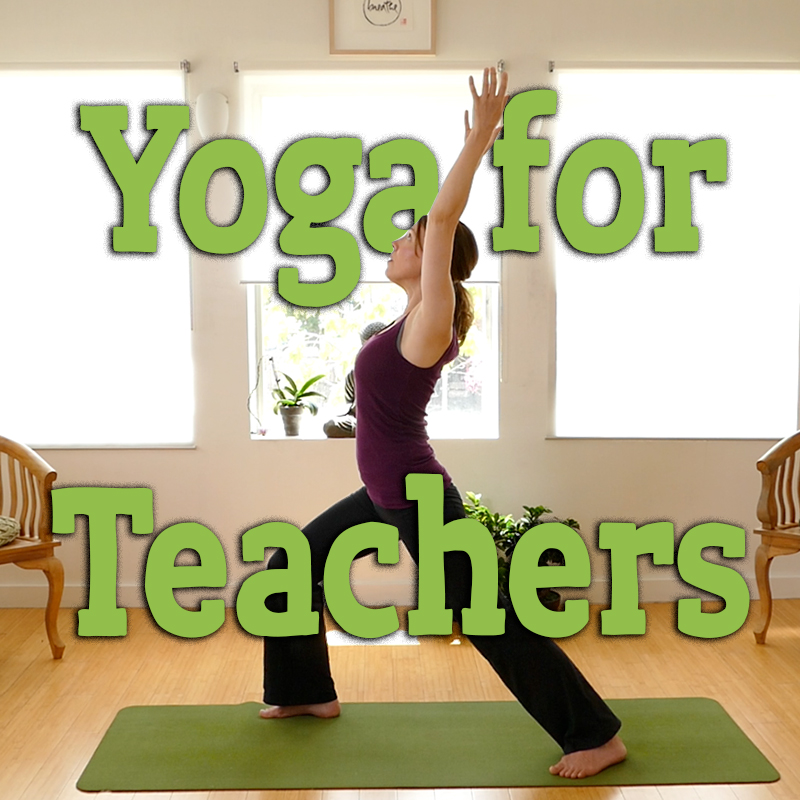 yoga-for-teachers-square-thumbnail